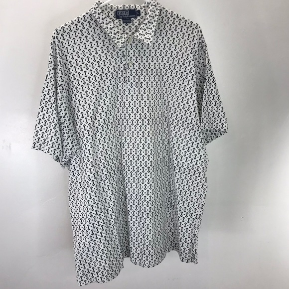 Polo by Ralph Lauren Other - Polo Ralph Lauren Polo size L